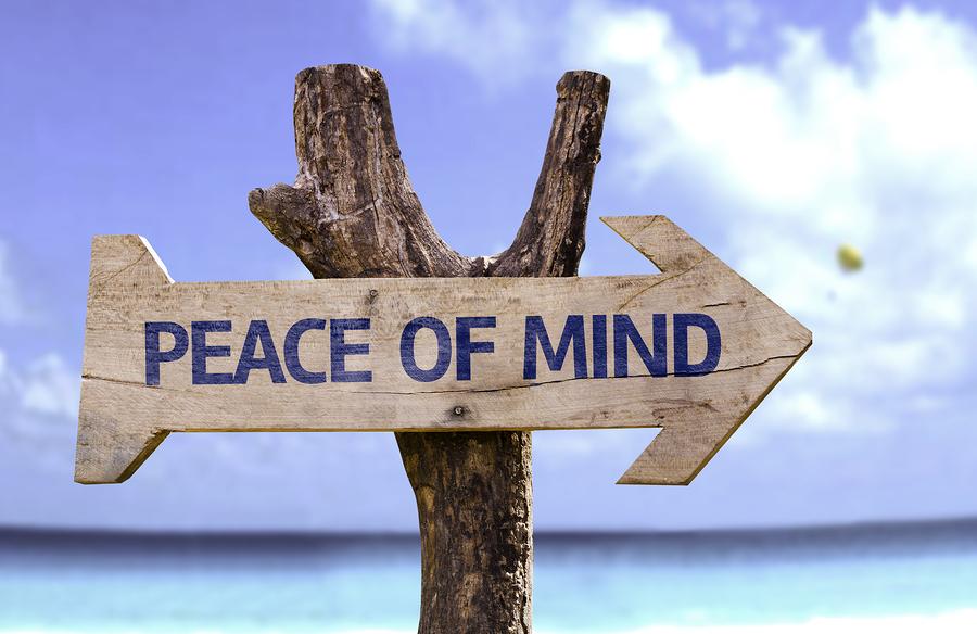 Manifest For Life: Lets Meditate – Love & Light