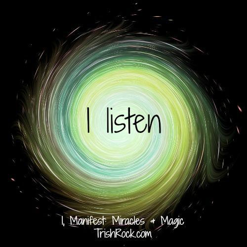 Manifest For Life: Lets Meditate- Third Eye Chakra
