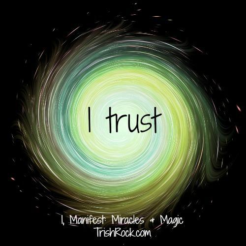 Manifest For Life: Lets Meditate – Crown Chakra