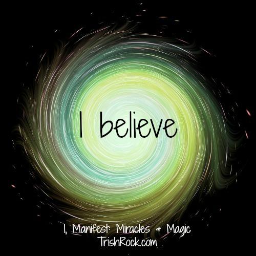 Manifest For Life: Lets Meditate – Solar Plexus Chakra