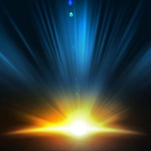 www.trishrock.com Shine Your Light