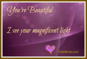 www.trishrock.com beautiful you