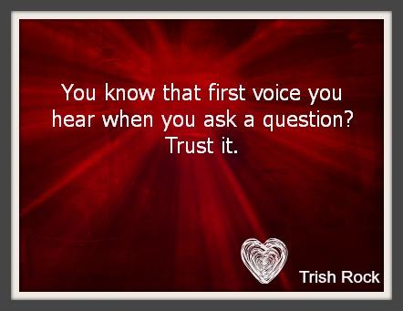 www.trishrock.com