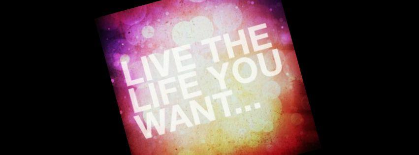 www.trishrock.com live the life