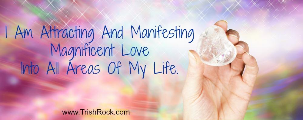 www.trishrock.com manifesting love
