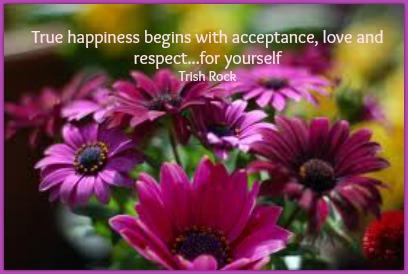 www.trishrock.com happiness quote