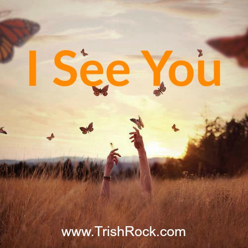 www.trishrock.com i see you
