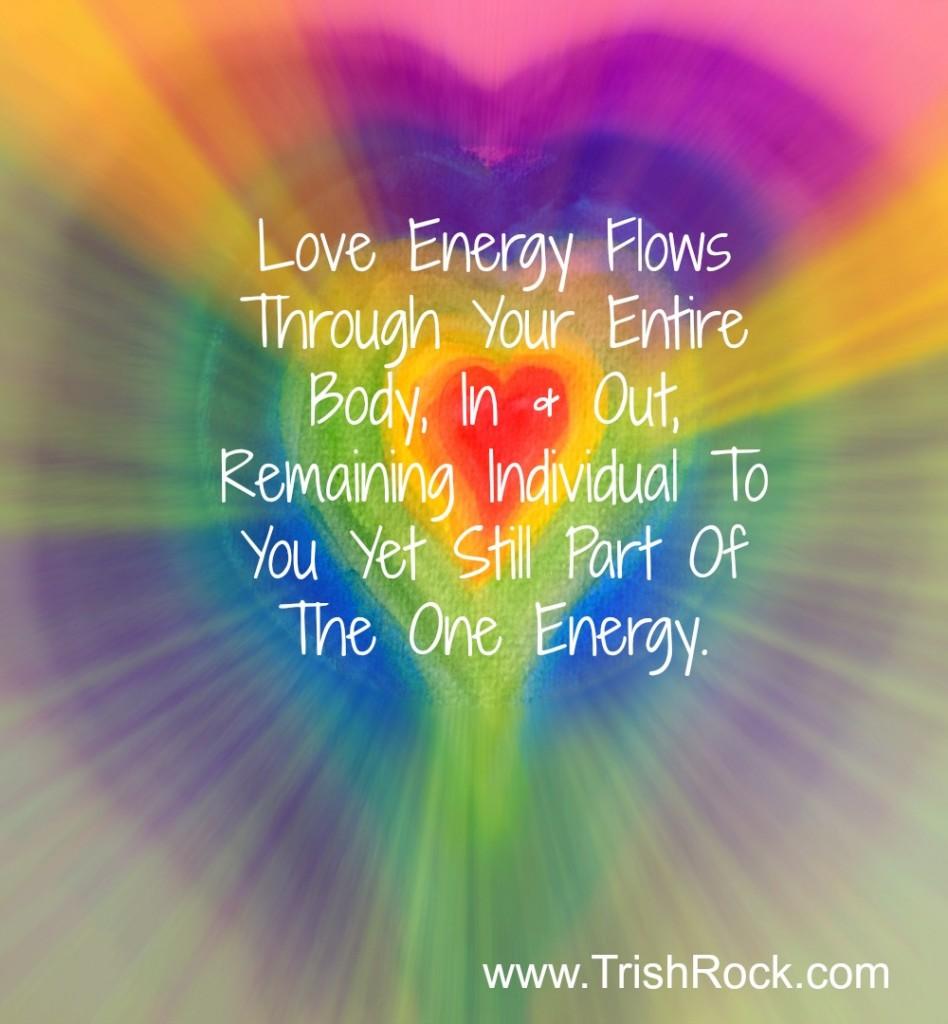 www.trishrock.com love flow