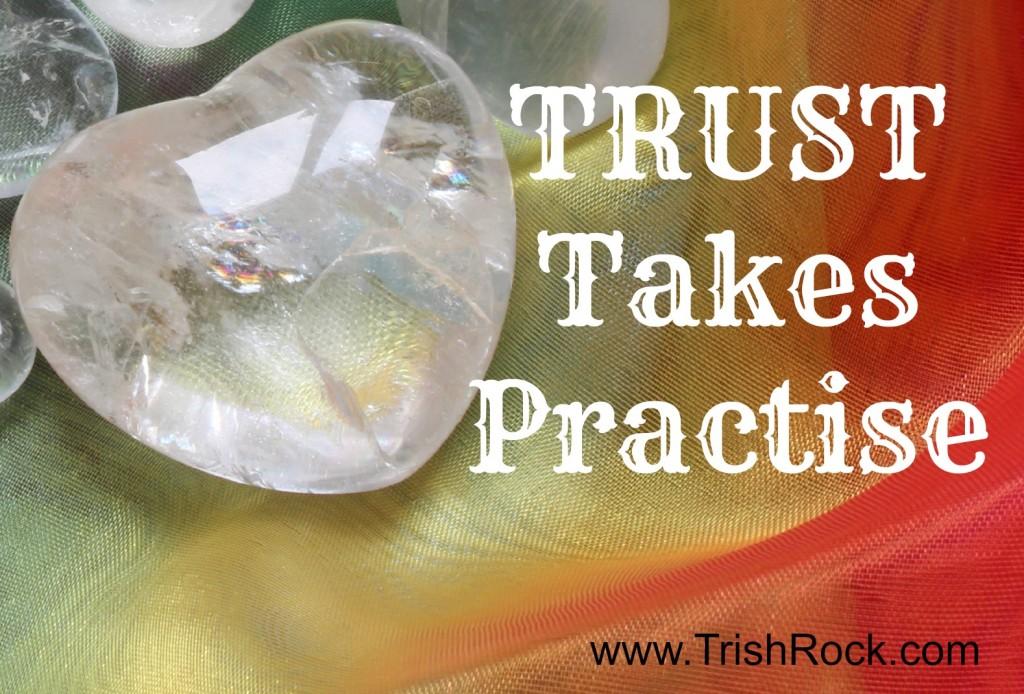 www.trishrock.com trust
