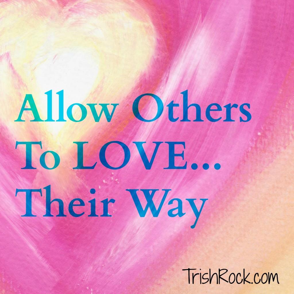 www.trishrock.com allow Love