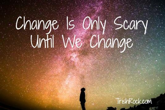 www.trishrock.com change