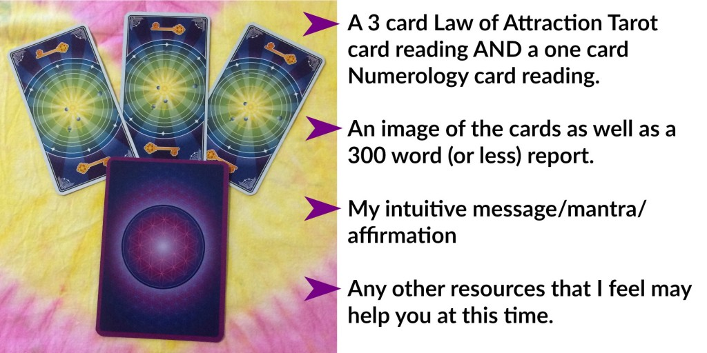 www.trishrock.com tarot card reading image