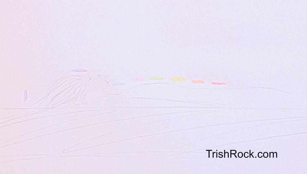 www.trishrock.com chakra 2