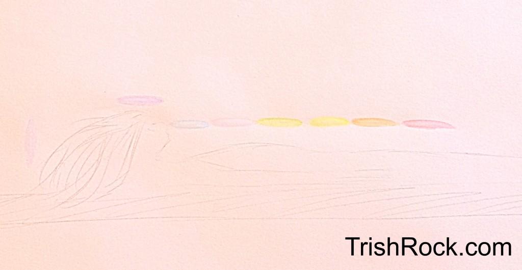 www.trishrock.com chakra 3