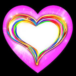 HIGHER HEART