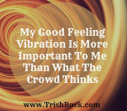 www-trishrock-com-vibration