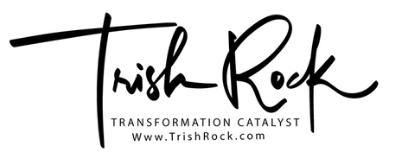 Trish Rock